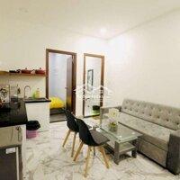 Căn hộ mini mới xây cho thuê tháng LH: 0931912534
