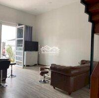 Cho thuê căn hộ chung cư Yersin có, P10,TPđà lạt LH: 0934027594