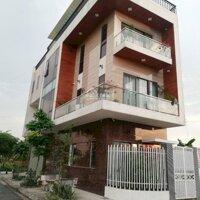 Cho thuê khách sạn giá chỉ từ 90 triệutháng, 15 phòng LH: 0978234863