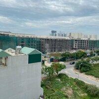 Bán lô đất mặt đường Nguyễn Quyền rộng 30m LH: 0383399999