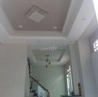 CHO THUÊ nhà đẹp có sẵn nội thất p Trung dũng LH: 0776397575