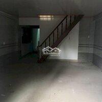 Cho thuê nhà nguyên căn P Trung Dũng LH: 0703021410