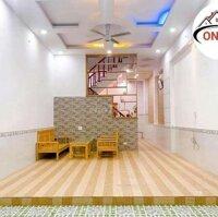Cho thuê nhà Đẹp KDC LH: 0987463838