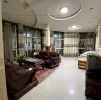 Chung cư Phan Chu Trinh 40m2 1 pn LH: 0838667187