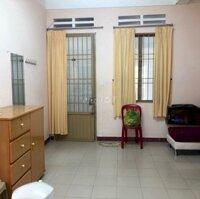 Cho thuê chung cư nguyễn lương bằng LH: 0971802365