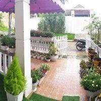Cho thuê nhà mới xây 4 phòng ngủ LH: 0971802365
