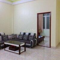Cho thuê nhà 5 phòng ngủ mặt tiền Nguyễn Trãi P9 LH: 0908247630