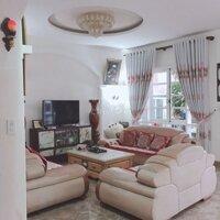 Cho thuê mặt bằng villa LH: 0868348679
