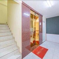 Cho thuê khách sạn có thang máy Phan Đình Phùng LH: 0797579767