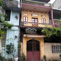 Nhà 2 tầng 70m2 tại đường Bà Chúa Kho, Vũ Ninh LH: 0918879620