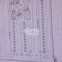 Cho Thuê Đất Thành phố Bắc Ninh 72m² LH: 0973852798