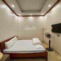 BÁN GẤP NHÀ NGHỈ 6 tầng MỚI TINH KHU YNA - tp Bắc Ninh giá tốt LH: 0984406158