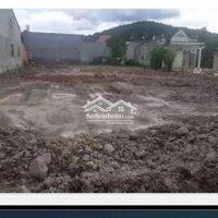 Đất làm kho bãi Huyện Lâm Hà 810m² LH: 0931278788