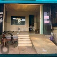 Nhà cấp 4 mặt tiền quốc lộ 20 cho thuê kinh doanh LH: 0929778330