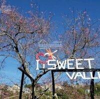 Cần sang nhượng Homestay cao cấp đường Hoàng Hoa Thám ,p10, tp Đà Lạt, tỉnh Lâm Đồng LH: 0772754082