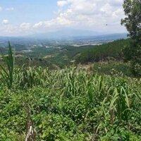 Lô đất thuộc TT Nam Ban dt 6400m2 giá 450tr LH: 0976970508
