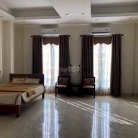 nhà mới đẹp gồm 10 phòng ngủ khu k15 LH: 0967250288