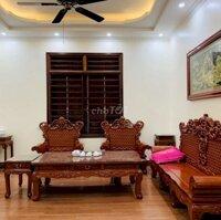 Cho thuê nhà 4 ngủ -12tr Đại Phúc - TP Bắc Ninh LH: 0912344590