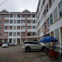 Cần bán căn họo Chung Cư Hùng Vương - Đà Lạt LH: 0911298286