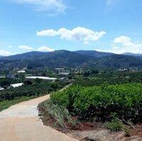 bán lô đất giáp ranh Đà Lạt view đẹp LH: 0912169853
