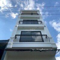 Cho thuê nhà 4 tầng mặt tiền Phạm Như Xương, cạnh ĐH Sư Phạm LH: 0948000124