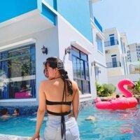 Chính Chủ cho thuê homestay căn hộ nhà phố villas Vũng Tàu giá bình ổn mùa du lịch Lh 0388 308 608