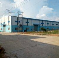 Cho thuê kho xưởng 600m2-800m2 - 3000m2 tại Phúc Yên, Vĩnh Phúc LH: 0984466465