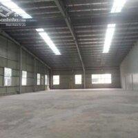 Cho thuê kho xưởng phòng sạch tại Phúc Yên, Vĩnh Phúc DT Từ 600m2, đến 3600m2 LH: 0984466465