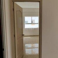 Cho thuê căn hộ 2pngu tầng 9 chung cư Hoàng Quân LH: 0705017559