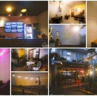 Cho thuê nhà mặt phố: 242 Yersin, Phường 9, Đà Lạt LH: 0909695530