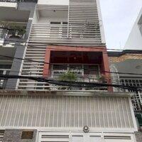 thuê nhà HXH Nguyễn cửu vân p19 bthanh4x15 2 lầu LH: 0938053237