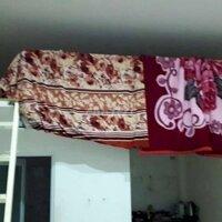 Cho thuê phòng trọ huyền trân công chúa giá rẻ LH: 0338710607