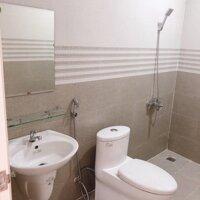 Cho thuê nhà rẻ nhất khu Hiệp Thành - mặt tiền Nguyễn Đức Thuận, đường rộng 15m, thích hợp kinh doanh LH: 0896482379