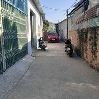 Nhà đẹp Diên Lạc dt 914m2 giá 850tr bao chi phí LH: 0935775482