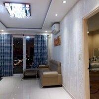 Cho thuê cc VT plaza Full nội thất 2pn 2 toalet Giá siêu tốt LH: 0812206745