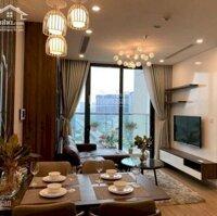 Tôi có căn hộ 3PN 60 Hoàng Quốc Việt do không có nhu cầu sử dụng nên cần cho thuê lại 0971598386