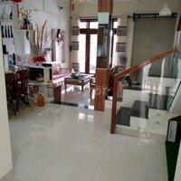 Nhà 3PN Nguyễn Văn Cừ Tân An full nội thất mới xịn LH: 0927221245