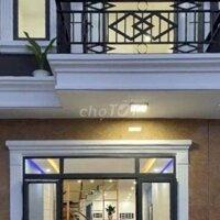 Nhà Cho Vk ck Ở hoặc Cho Thuê đều ok LH: 0706413878