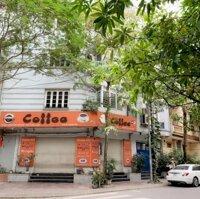 Cho thuê nhà Làm văn phòng , phường 9, TP Vũng Tàu LH: 0904738665