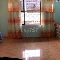 Cho thuê nhà khu TT Thanh Xuân Bắc LH: 0943636848