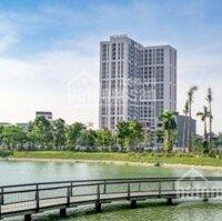 Bán Đất Biệt Thự Trung Tâm Tp Bắc Giang view Hồ Giá 6 tỉ xx LH: 0967156555