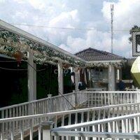 Mặt bằng kinh doanh nhà hàng,karaoke, bar, quan cf LH: 0988475783