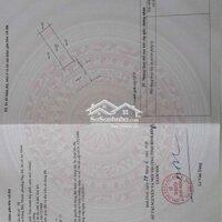Bán khu F - KDC Đông Bàn Thành, giá chủ đầu tư, lh LH: 0905880363
