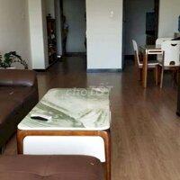 Cho thuê căn hộ hoàng anh gia lai giá rẻ LH: 0937699447