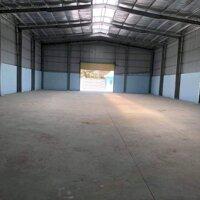 Cho thuê kho, nhà xưởng Tại KCN Bình Xuyên - Vĩnh Phúc, DT 1000m2, 2000m2, 5000m2, 8300m2 LH: 0984466465