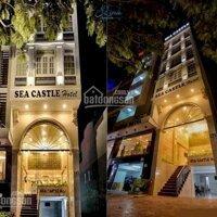 Bán hotel 3 sao mặt tiền đường 15 m Hồ NHinh - phường phước mỹ - sơn trà - đà nẵng LH: 0898239313