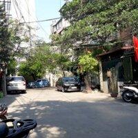 Nhà tập thể cho thuê giá rẻ, chủ nhà thân thiện LH: 0949228898