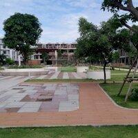 Bán Nhà 5 Tầng, Nhìn Vườn Hoa Rộng 5000 m2, Đại Phúc- TP Bắc Ninh LH: 0388153811