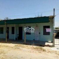 Bán 1 nhà 246m có 4 phòng trọ làng ĐH Đà Nẵng LH: 0905670756