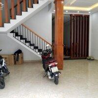 Cho thuê nhà 3 tầng Bùi Thị Xuân, 5PN, 5WC gần Trần Hưng Đạo LH: 0935067986